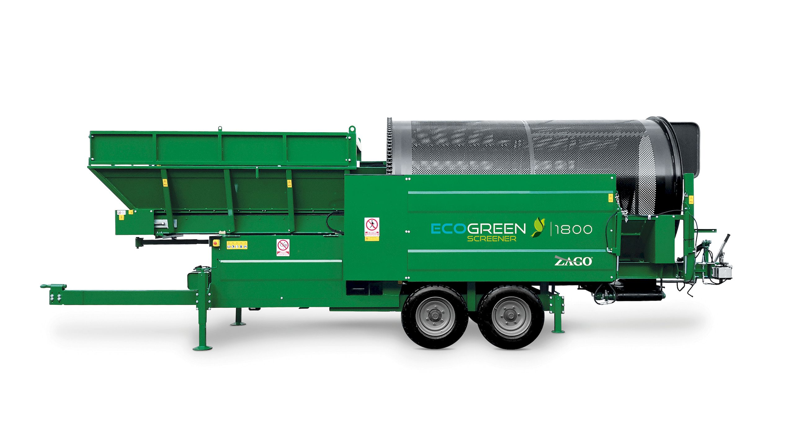 ECOGREEN_SCREENER_1800_zago_green_2021_17